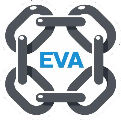 EVA компонент