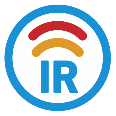 IR модификатор