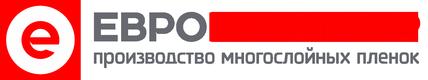 Логотип Европолимер