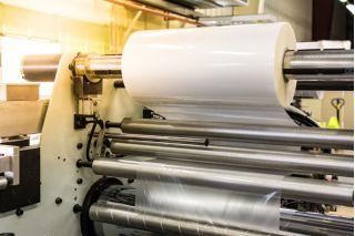 Производители гибкой упаковки – эта плёнка для вас!