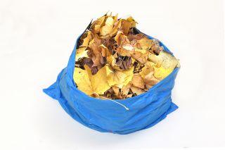 Супер выгодное предложение всем потребителям мусорных пакетов от компании «ЕВРОПОЛИМЕР»!