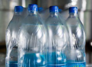 Производители напитков экономят вместе с «ЕВРОПОЛИМЕР»!