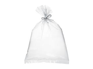 Пакеты «ЕВРОПОЛИМЕР» обеспечат защиту ПЭТ бутылки и увеличат производительность!