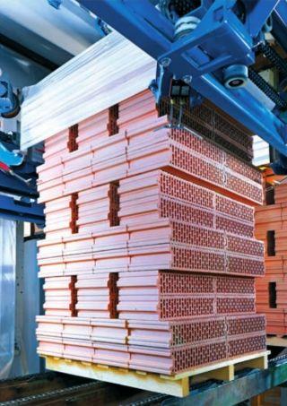 Компания «ЕВРОПОЛИМЕР» спасёт полимерный рынок от дефицита стрейч-худа!