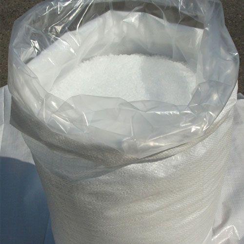 Вкладыши в полипропиленовые мешки для сыпучих продуктов