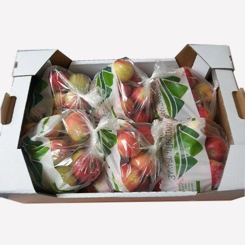 Мешки для фасовки овощей и фруктов