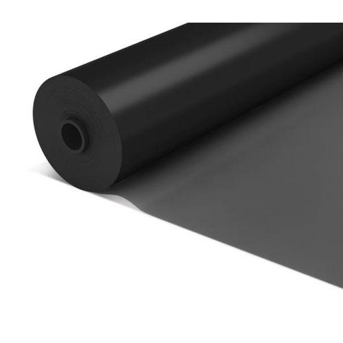 Черная пленка 150 мкм