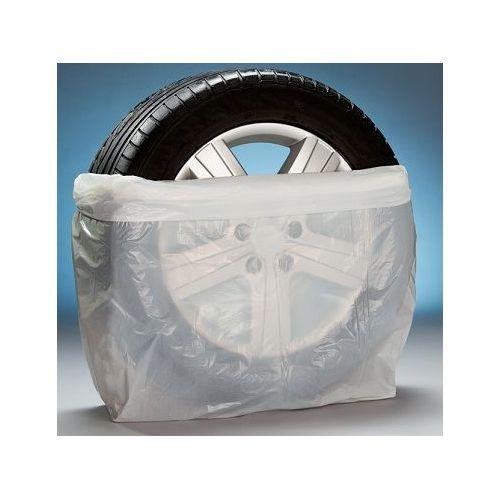 Пакеты для колес автомобиля
