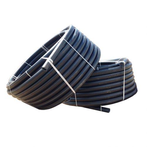 Труба ПЭ 63 sdr