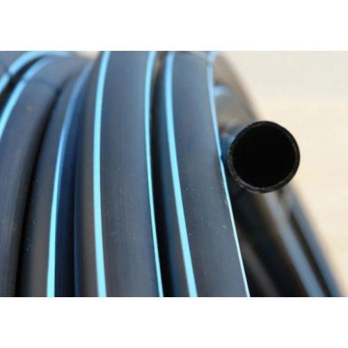 Труба ПЭ 110 мм