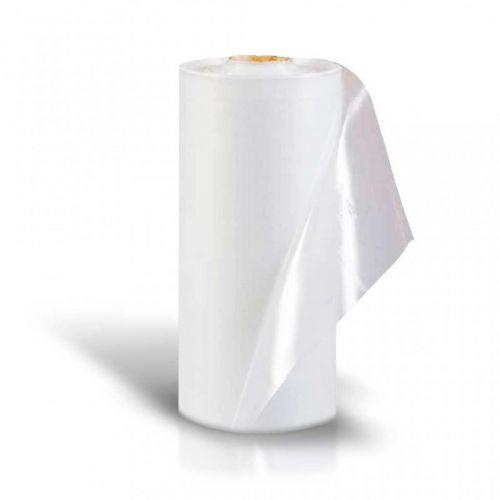 Полотно для использования при упаковке непищевой продукции