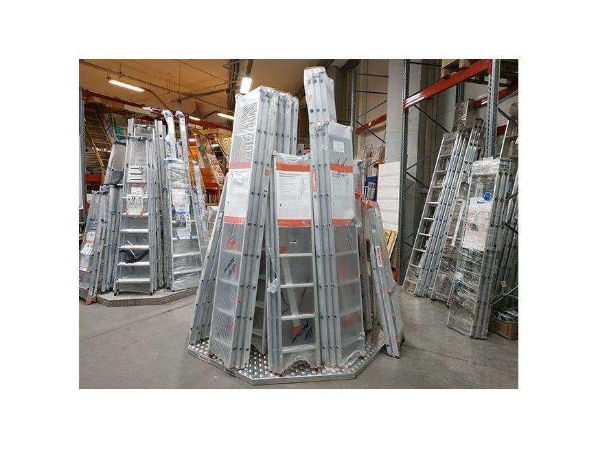 Термоусадочная плёнка для индивидуальной упаковки – обеспечит защиту и сохранит ваш товар!
